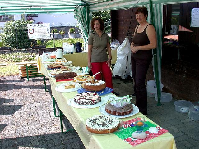 2008-Sommerfest-050