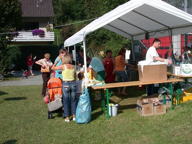 2008-Sommerfest-052