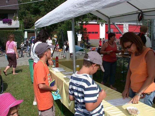 2008-Sommerfest-054