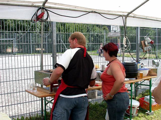 2008-Sommerfest-055