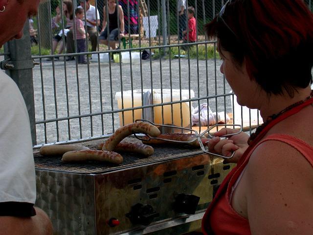 2008-Sommerfest-057