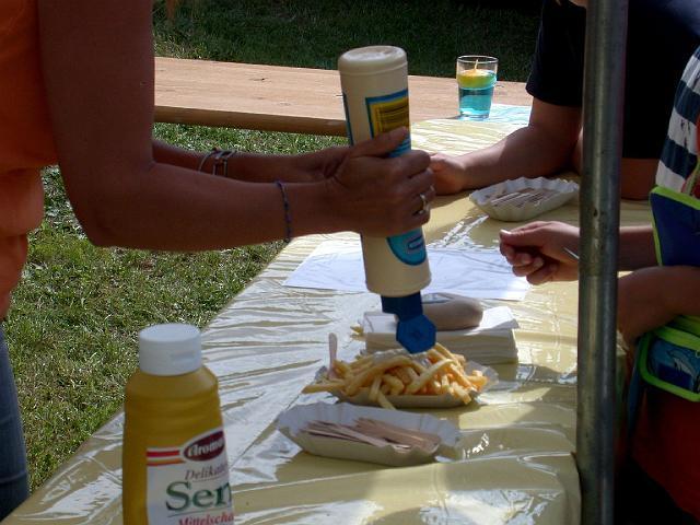 2008-Sommerfest-058