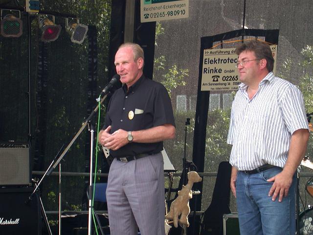 2008-Sommerfest-063