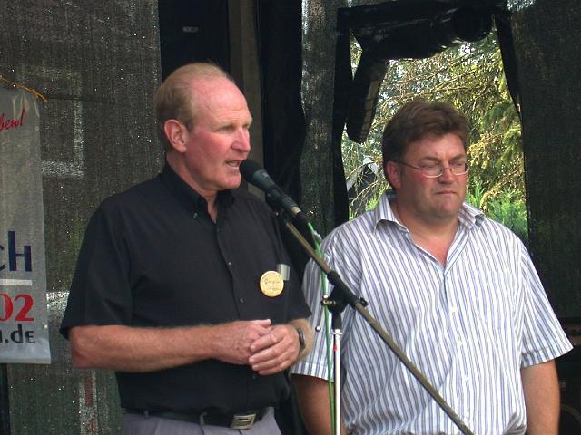 2008-Sommerfest-064