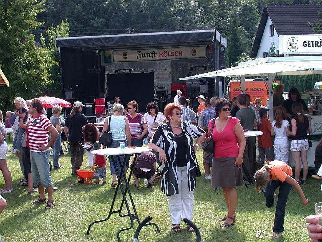 2008-Sommerfest-065