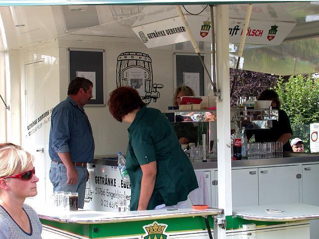 2008-Sommerfest-066