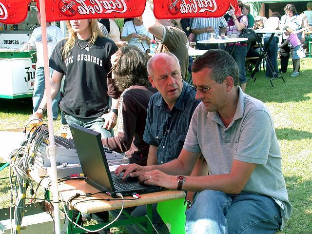 2008-Sommerfest-067