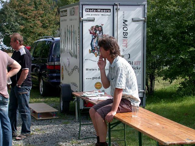 2008-Sommerfest-068