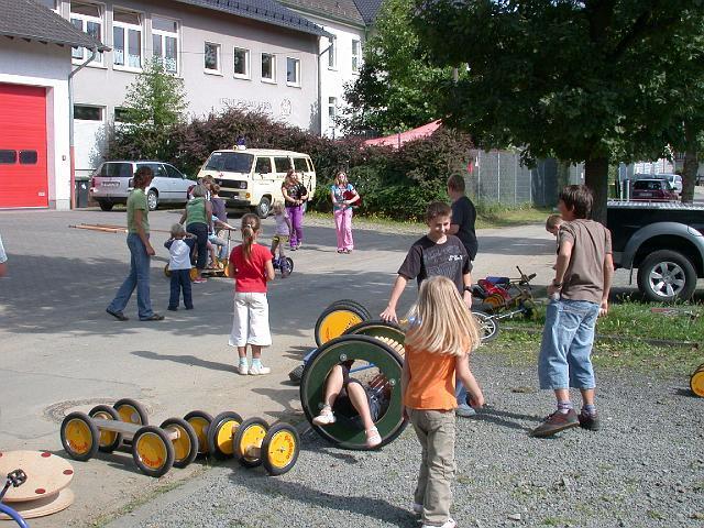 2008-Sommerfest-069