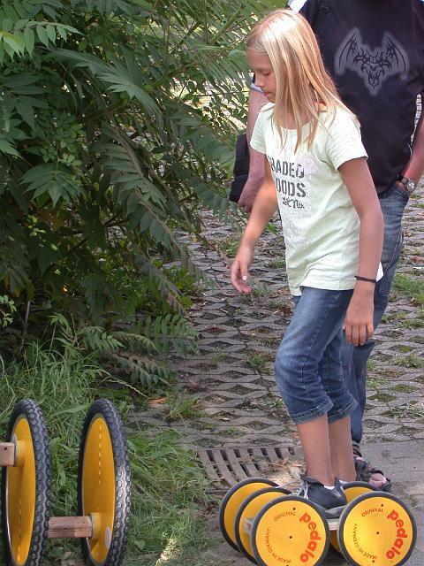 2008-Sommerfest-072