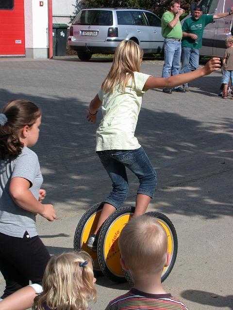 2008-Sommerfest-073