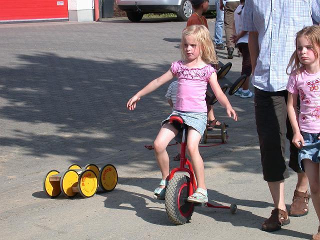 2008-Sommerfest-076