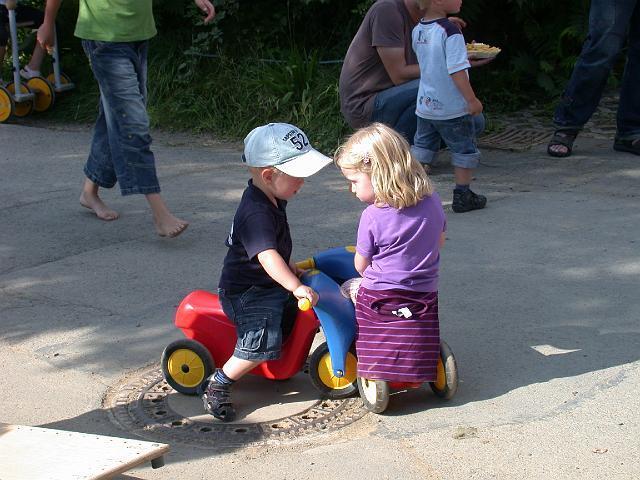 2008-Sommerfest-077