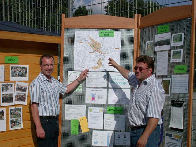 2008-Sommerfest-082