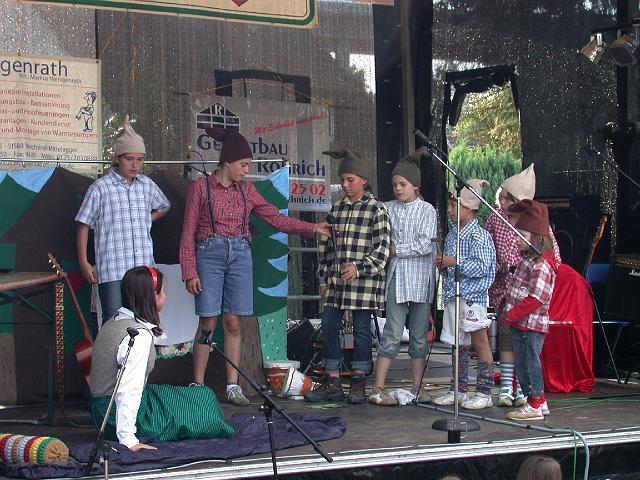 2008-Sommerfest-085