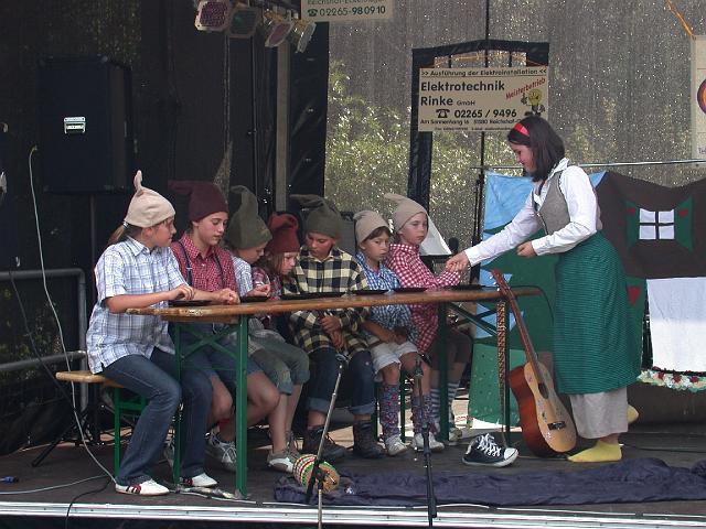 2008-Sommerfest-086