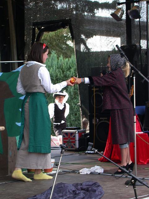 2008-Sommerfest-087