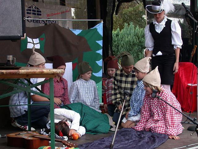 2008-Sommerfest-088