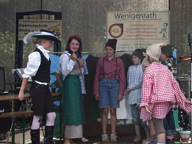 2008-Sommerfest-089