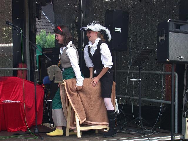 2008-Sommerfest-090