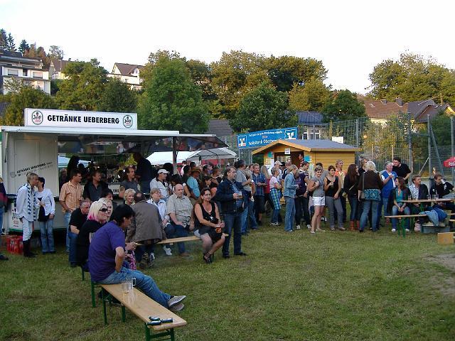 2008-Sommerfest-092
