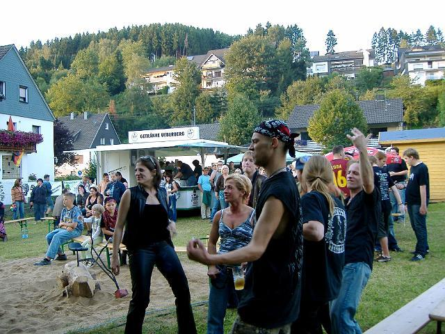 2008-Sommerfest-093