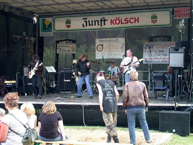 2008-Sommerfest-094