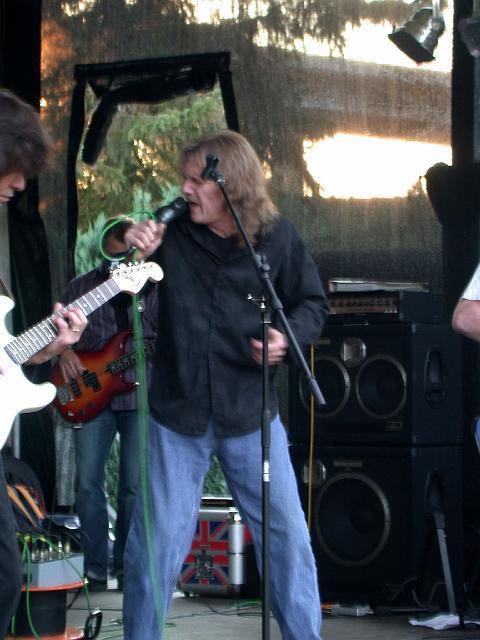 2008-Sommerfest-095