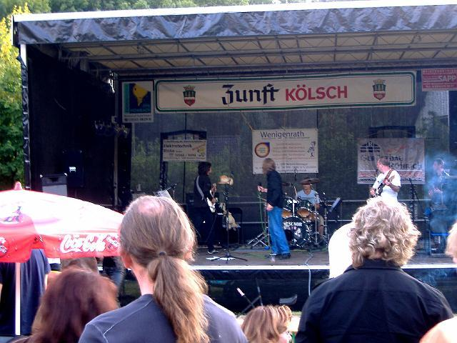 2008-Sommerfest-099
