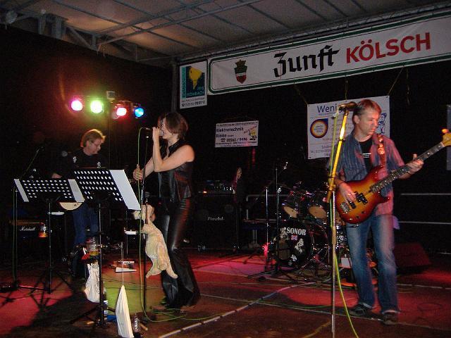 2008-Sommerfest-104