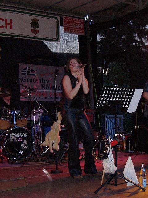 2008-Sommerfest-105