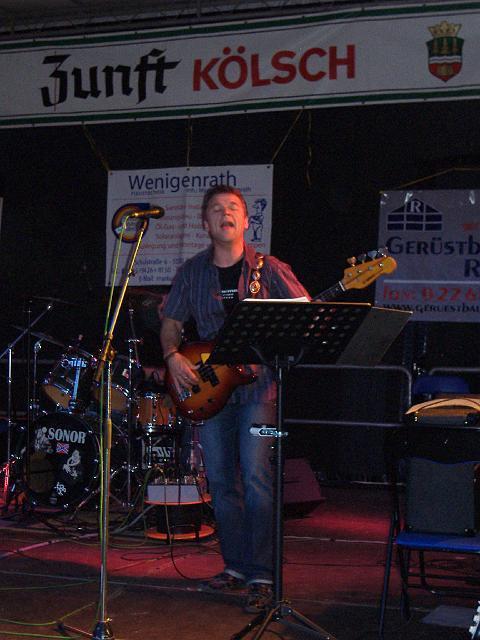 2008-Sommerfest-106