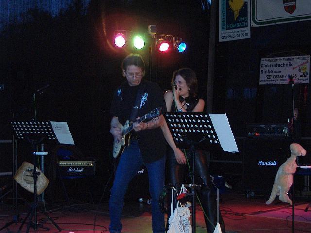 2008-Sommerfest-107