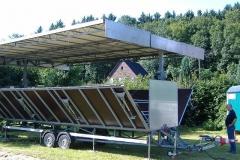 2008-Sommerfest-001