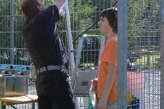 2008-Sommerfest-004