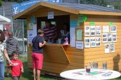 2008-Sommerfest-009