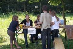 2008-Sommerfest-011