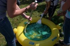 2008-Sommerfest-014