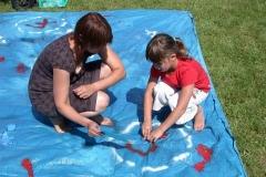 2008-Sommerfest-016