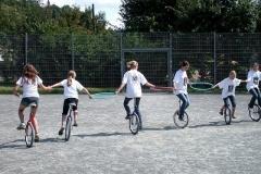 2008-Sommerfest-019