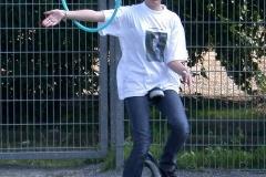 2008-Sommerfest-023