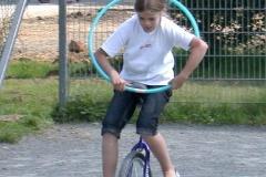 2008-Sommerfest-026