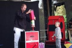 2008-Sommerfest-039