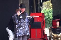 2008-Sommerfest-046