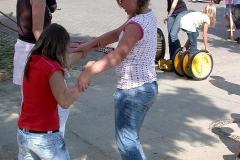 2008-Sommerfest-074
