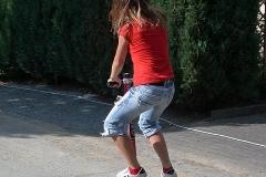 2008-Sommerfest-075