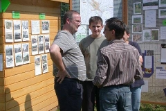 2008-Sommerfest-078