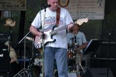2008-Sommerfest-097