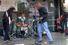 2008-Sommerfest-098