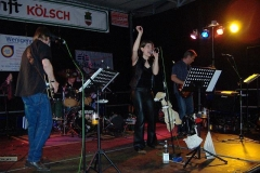 2008-Sommerfest-101